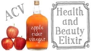 एप्पल साइडर विनेगर सेव का सिरका के गुण लाभ उपयोग फायदे हिंदी में apple cider vinegar ACV ke labh fayde faide gun upyog benefits