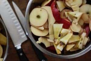सेब का सिरका बनाने की विधि apple cider vinegar banane ki vidhi अंगूर का सिरका सेब का सिरका पीने की विधि सफेद सिरका क्या होता है सिरका। कैसे बनाये सिरका बनाने की विधि बालसैमिक सिरका सिरका का मतलब गन्ने का सिरका के फायदे व्हाट इस विनेगर सेब साइडर सिरका के लाभ apple ka sirka recipe in hindi how to make vinegar at home in hindi sirka banane ka tarika in hindi how to make vinegar from acetic acid desi sirka homemade vinegar recipe white vinegar recipes sirka onion recipe in hindi seb ka sirka sev ka sirka banane ka tarika seb ka sirka price sab ka sirka white sirka in hindi meaning of apple ka sirka gane ka sirka how to make sugar cane vinegar at home how to make vinegar at home without alcohol how to make white vinegar at home how to make distilled white vinegar at home how to make white vinegar in hindi how to make white vinegar from scratch how to make sirka angoor ka sirka banane ka tarika apple ka sirka homemade white vinegar how to make vinegar from scratch how to make vinegar mother how to make vinegar from grapes vinegar recipes