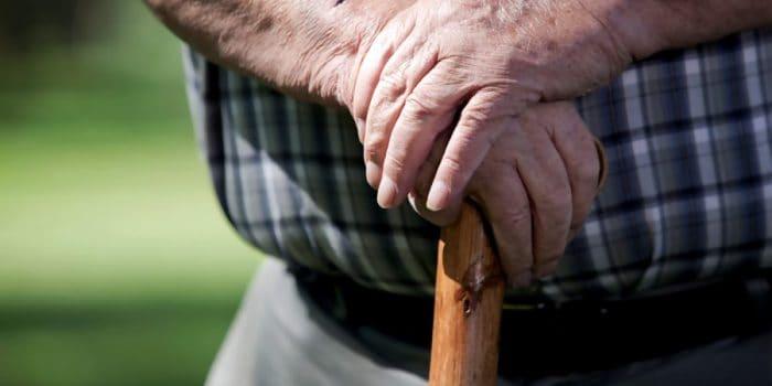गठिया (Arthritis) - 10 कारगर घरेलू उपाय gathia arthritis gharelu ilaj upay