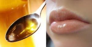 सरसों का तेल sarso ke tel ke gun labh fayde upyog, mustard oil for hair, lips and skin