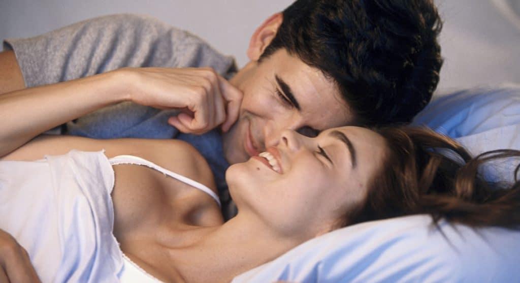 क्यों ज़रूरी है सेक्स sex karne ke fayde labh upay