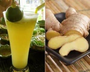 सोडा फ़िज़ गन्ने का रस क्या मीठा सोडा और बेकिंग सोडा एक ही है  बेकिंग सोडा किसे कहते हैं  मीठा सोडा और बेकिंग सोडा में अंतर