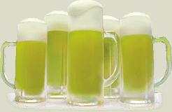 गन्ने का जूस इन प्रेगनेंसी  प्रेगनेंसी में गन्ने का जूस पीना चाहिए या नहीं गन्ने का रस के फायदे