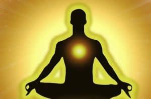 ध्यान (Meditation) की जरुरत और विधि ध्यान लगाने की विधि video ध्यान लगाने की विधि mp3 ध्यान साधना विधि ध्यान लगाने के तरीके ध्यान योग साधना ध्यान कैसे करे ध्यान से लाभ सक्रिय ध्यान ध्यान लगाने के तरीके इन हिंदी मेडिटेशन के लाभ ध्यान साधना के लाभ ध्यान के अनुभव ध्यान कैसे लगायें ध्यान लगाने की विधि साधना क्या है ध्यान साधना कैसे करे ध्यान केंद्रित करना ध्यान के चमत्कारिक अनुभव ध्यान साधना ध्यान योग कैसे करे ध्यान योग के फायदे ध्यान योग क्या है योग साधना शुरू ध्यान कसे लावावे ध्यान का अर्थ ध्यान से चमत्कार नियमित ध्यान के फायदे ध्यान का समय ध्यान के प्रकार ध्यान क्या है मेडिटेशन अनुभव ओशो ध्यान योग ध्यान की विधियाँ नाभि ध्यान अोशो ध्यान ओशो ध्यान केंद्र झेन ध्यान साक्षी ध्यान विधि ध्यान क्या है ओशो