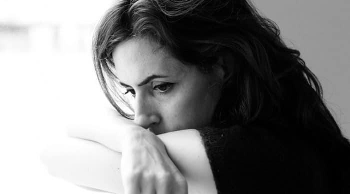 थाइरॉयड समस्या thyroid rog ka ilaj upay hindi