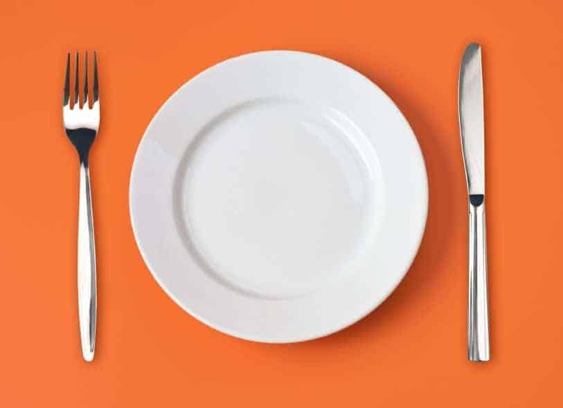 उपवास करना - सेहत का नायाब नुस्खा benefits of fasting in hindi upvas ke tarike fayde labh