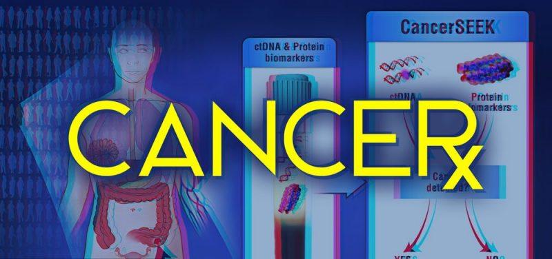 8 प्रकार के कैंसर का टेस्ट cancer in hindi pdf cancer ka test kaise hota hai cancer sign in hindi cancer in hindi name mouth cancer information in hindi cancer test name cancer ki janch kaise hoti hai cancer in hindi wikipedia