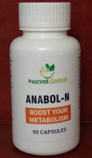 Anabol-n