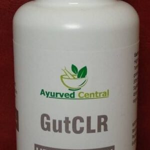 Gut-CLR